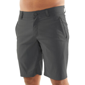 Icebreaker Connection Commuter Shorts Hombre, monsoon